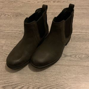 UGG Bonham II boots